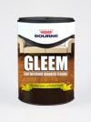 Bourne Gleem