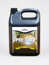 Bourne Pre-Seal