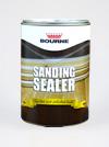 Bourne Sanding Sealer
