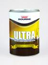 Bourne Ultra
